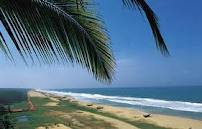 Kovalam Beach Holidays