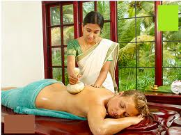 Ayurveda in Kerala Tour