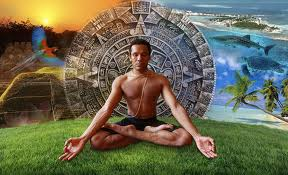 Yoga Meditation Tour